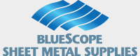 Bluescope Steel Supplies